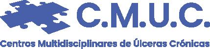 Eventos y webinars de Centros Multidisciplinares de Úlceras Crónicas