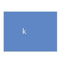 K-Láser